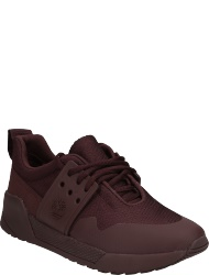 Timberland Women's shoes KIRI UP KNIT OXFORD