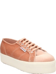Superga Women's shoes S00DJH0 S918