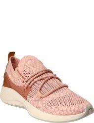 Timberland Women's shoes ATPA