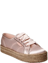 Superga Women's shoes S00C4W0 S914