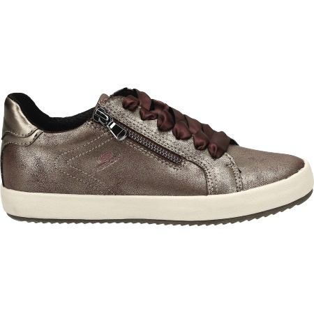 945 Preludio Invertir  GEOX D826HB 0PVNF C7J9H Women's shoes Lace-ups buy shoes at our Schuhe Lüke  Online-Shop