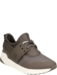 Timberland Women's shoes AUKB