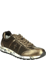 Premiata Women's shoes LUCY