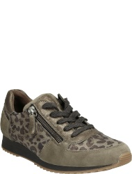 Paul Green Women's shoes 4252-583