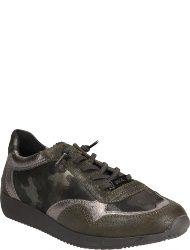 Ara Women's shoes 44013-07