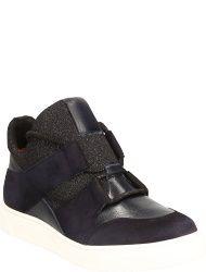 Unisa Women's shoes FIONNA_KS_SUA