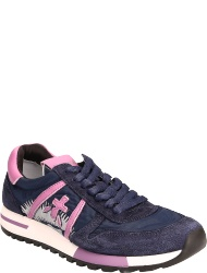 Premiata Women's shoes KIM