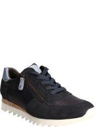 Paul Green Women's shoes 4485-134