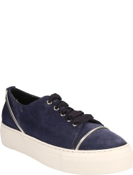 Attilio Giusti Leombruni Women's shoes DBGKOB