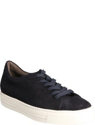 Paul Green Women's shoes 4707-044