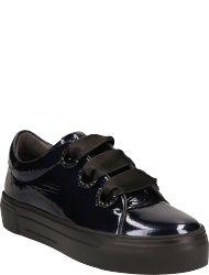 Kennel & Schmenger Women's shoes 81.21710.451