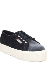 Superga Women's shoes S00DJH0 S004