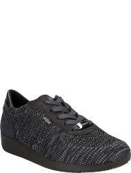 Ara Women's shoes 44004-06
