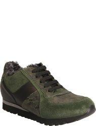 LLOYD Women's shoes 28-375-32