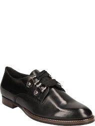 Maripé Women's shoes 27517