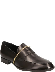 Attilio Giusti Leombruni Women's shoes DBDKOA