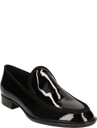 Attilio Giusti Leombruni Women's shoes DBDK