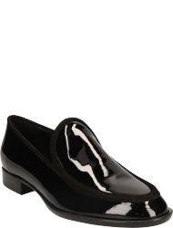 Attilio Giusti Leombruni Women's shoes DBDK