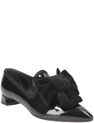 Attilio Giusti Leombruni Women's shoes DBCK