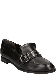 Paul Green Women's shoes 2349-023