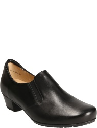 Ara Women's shoes 47641-01