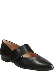 Paul Green womens-shoes 3732-014