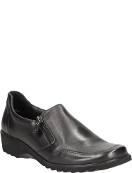 Ara Women's shoes 42749-05