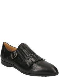 Trumans Women's shoes 8427