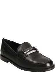 Donna Carolina Women's shoes 38.816.247 -002