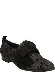 Maripé Women's shoes 27528