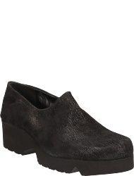 Thierry Rabotin Women's shoes H Dreamy