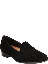 Clarks Women's shoes Un Blush Go