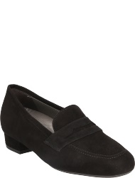 Peter Kaiser Women's shoes Wanda