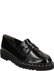 Paul Green Women's shoes 2418-003