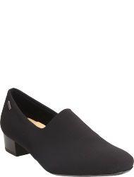 Ara Women's shoes 46815-01