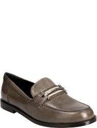 Donna Carolina Women's shoes 38.816.247 -001