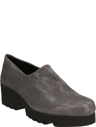 Thierry Rabotin Women's shoes H Dreamy