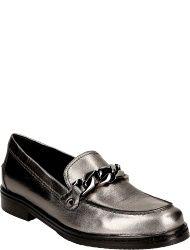 Donna Carolina Women's shoes 38.410.067 -001