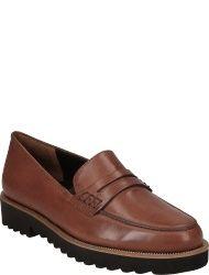 Paul Green Women's shoes 1011-123