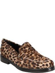 Donna Carolina Women's shoes 38.410.070 -003