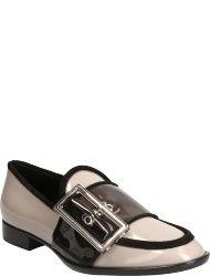 Attilio Giusti Leombruni Women's shoes DBDKB