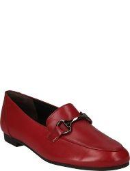 Paul Green Women's shoes 2279-133