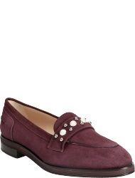 LLOYD Women's shoes 28-128-03