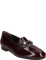 Paul Green Women's shoes 2279-093