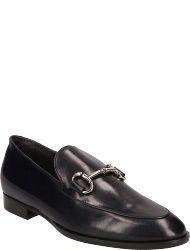 Maripé Women's shoes 27134