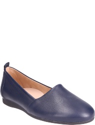 Paul Green womens-shoes 2481-014