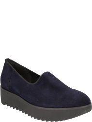Peter Kaiser Women's shoes Dariana