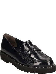 Paul Green Women's shoes 2418-033