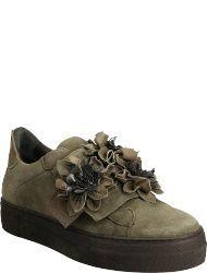 Donna Carolina Women's shoes 38.168.228 -004