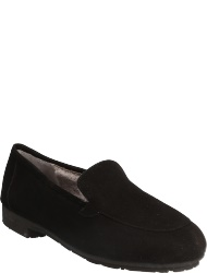 Thierry Rabotin Women's shoes MD Bosco
